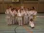 Kinderprüfung 2013