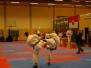 Unterfränkische Meisterschaft 2013